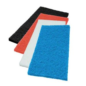 Floor Pad – square – 14″ x 20″