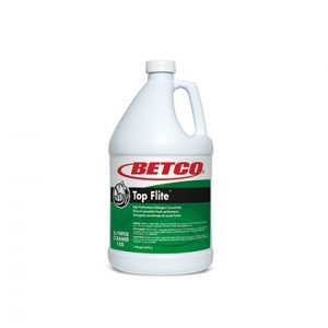 BETCO Top Flite – 1 gallon