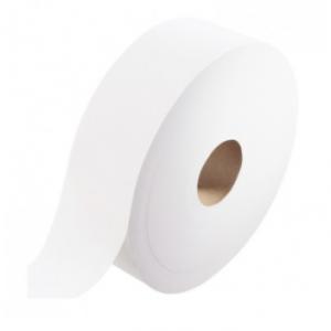 NPS-7″ Jumbo Bath Tissue  -18cs