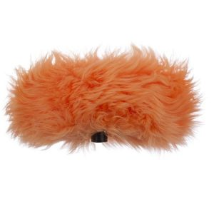 Duster Head, wooly 414