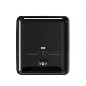 TORK Intuition Automatic Hand Towel Dispenser