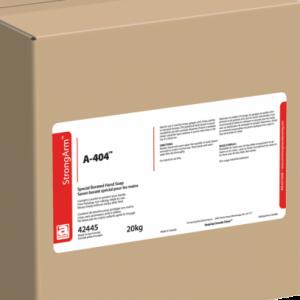 Borax #404 – 50lb box