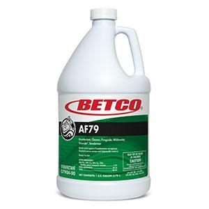 BETCO AF79 – 1 gallon