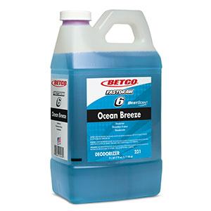 BETCO Fastdraw Best Scent Deodorizer – 2L