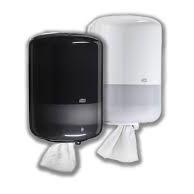 TORK Pro Centerfeed Hand Towel Dispenser