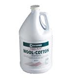 CERTIFIED Liquid-Acid Wool & Cotton Carpet Shampoo – 1 gallon