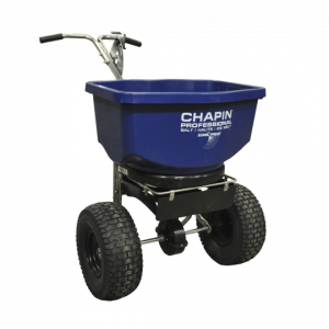 CHAPIN Ice Melt /Salt Spreader