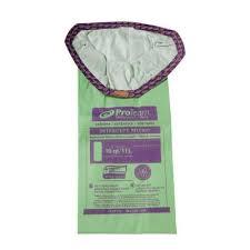 PROTEAM Coach Pro 10 bags