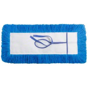 Dust Mop Refill-5″ Wide, Various Lengths