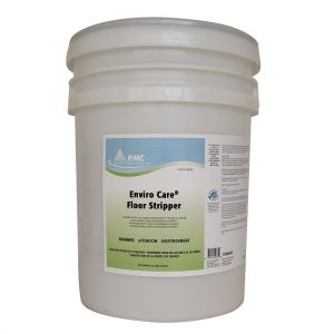 RMC Enviro Care Floor Stripper 10L