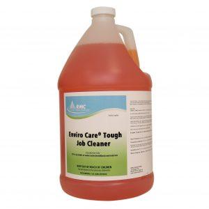 RMC Tough Job – 1 gallon
