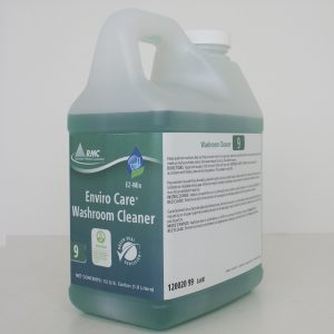 RMC EZ-Mix Washroom Cleaner 1.89L