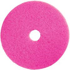 Floor Pad – Flamingo