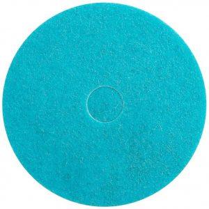 Floor Pad – Aqua