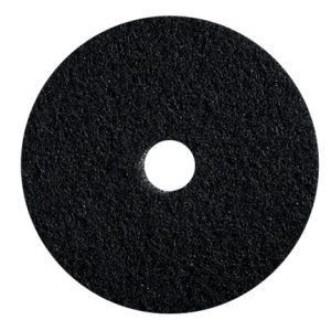 Floor Pad – Black