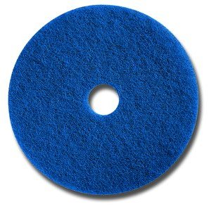 Floor Pad – Blue