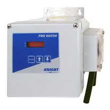 KNIGHT ProWatch Grease Trap Pump