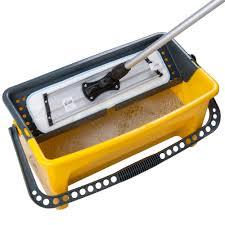 M2 Waxing Mop Bucket *Special Order