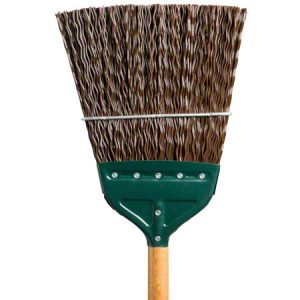 Switch Broom