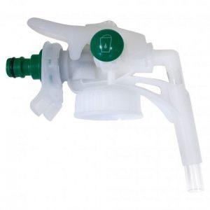 RMC EZ-Mix Dispenser