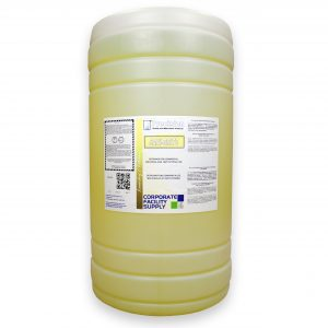 PRECISION Sanibrite Sanitizer – 60L
