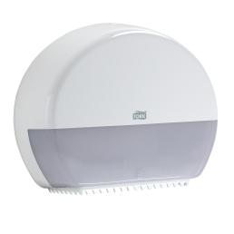 TORK Elevation Jumbo Bath Tissue Dispenser