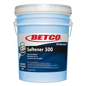 BETCO Symplicity Softener – 5 gallon