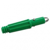 Threaded Cone Adapter (for extension pole)