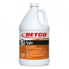 BETCO Tyglu – 1 gallon