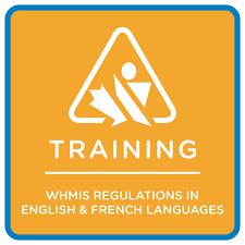 WHMIS Training