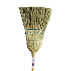 Corn Broom (109)