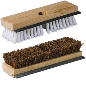 Deck Brush