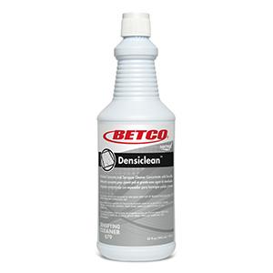 BETCO  Densiclean -12x 32oz Case