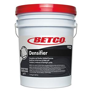 BETCO Densifier- 5Gal