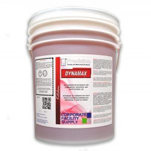 PRECISION Dynamax All Temp Dish Detergent – 20L