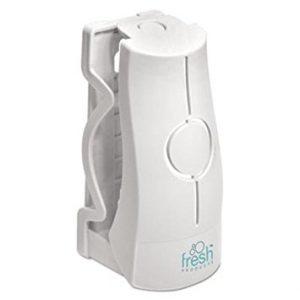 FRESH Eco Air Dispenser