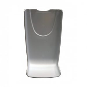 DEB Drip Tray for Manual dispenser