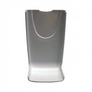 DEB Drip Tray for Manual dispenser