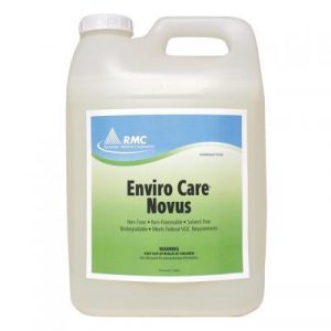 ENVIROCHEM Novus Floor Finish – 10L