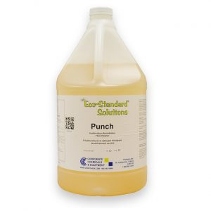 Punch Biological Cleaner – 4L