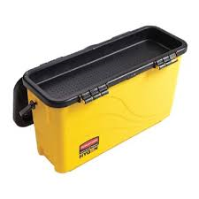 RUBBERMAID Charging Bucket – Top Down *Special Order
