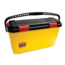 RUBBERMAID Charging Bucket *Special Order