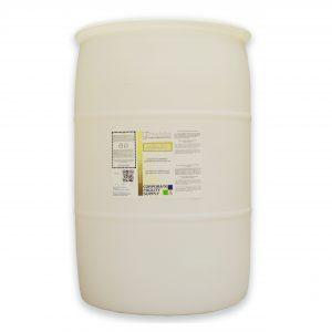 PRECISION Sanibrite Sanitizer – 205L
