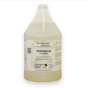 PRECISION Sensation Odor Counteratant – 4L