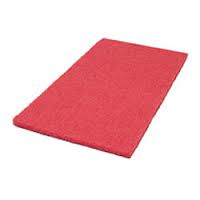 Floor Pad – square – 14″ x 28″