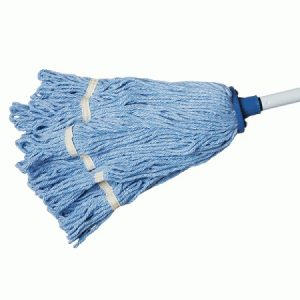 Yacht Mop – detachable head