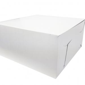 Cake Box 14x14x6