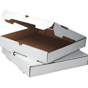 Pizza Box 16″ Corrugated (B9191406)