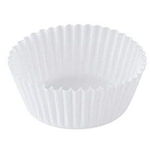 Medium Baking Cups (175-450) 121058