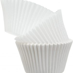 2030 Baking Cups
